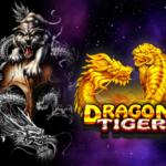 Alasan-Permainan-Dragon-Tiger-Diminati-Pemain-Pengalaman