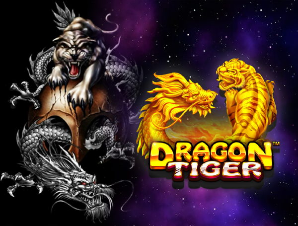 Alasan Permainan Dragon Tiger Diminati Pemain Pengalaman