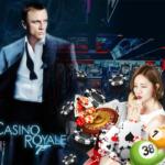 Cara-Gabung-Casino-Online-Sangat-Cepat-dan-Praktis