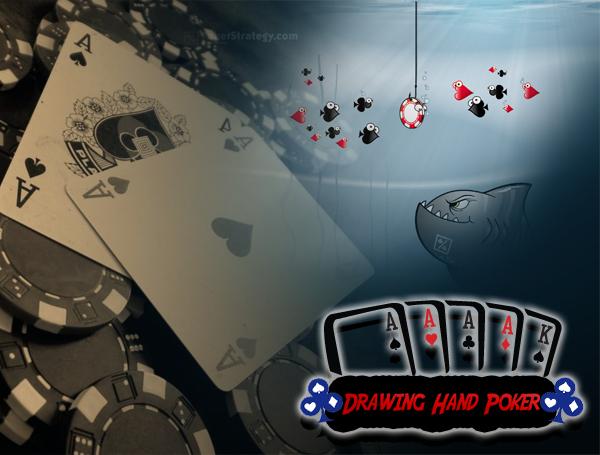 Keutamaan Main Di Situs Poker Online Dibanding Kasino