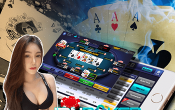Keuntungan Besar Situs Poker Online Ketika Anda Menjadi Member